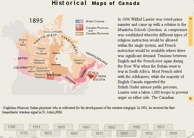 Canadiangeohistoricalmapsofcanada