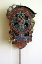 Clock2_1